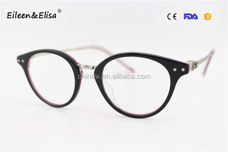italy designer acetate optic frames italy designer acetate optic frames suppliers and manufacturers at alibabacom