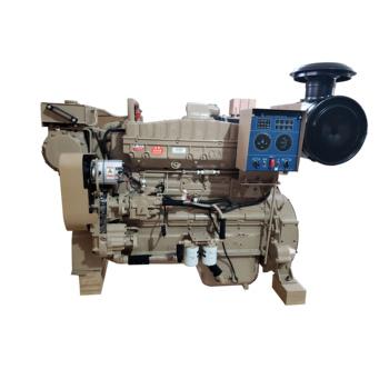 Original Qsk19 Qsk38 Qsk50 Qsnt855 Qsm11 Cummins Onan Generator - Buy  Cummins Qsk19 Qsk38 Qsk50 Qsnt855,Cummins Onan Generator,Qsm11 Generator  Product