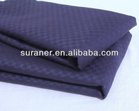 Wholesale Hotel Bedding 100%cotton Bedding Sets White Luxury Hotel Bed Linen / Bedding Set / Bed Sheets