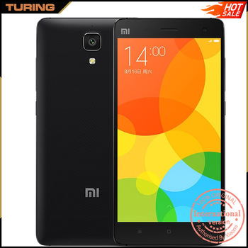 Xiaomi Mi 4 Mi4 Mi India Low Price 4s 4g Lte Mobile Phone 3gb Ram ...