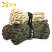 custom hollow braided rope outdoor polypropylene /pp twine rope