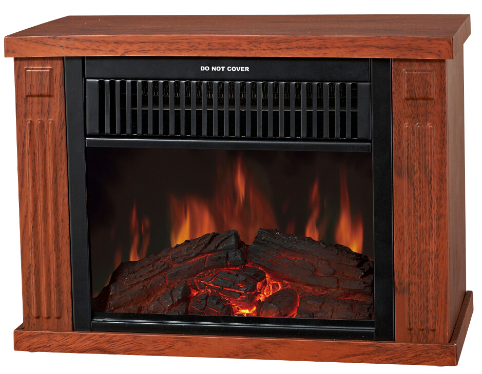 mini electric fireplace mini electric fireplace suppliers and at alibabacom