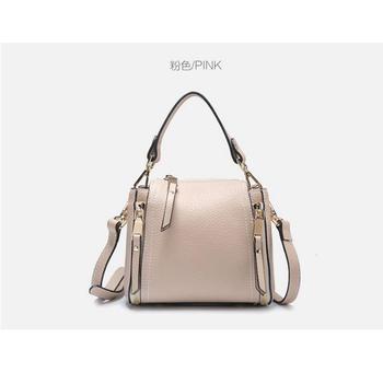 13a8edd256b 2017 Trendy Bags Designer Handbag Wide Strap Bags For Women - Buy Wide  Strap Bag,Handbag Inner Bag,Trendy Bags For Girls Product on Alibaba.com
