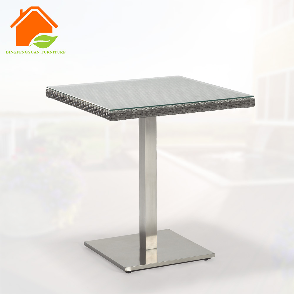 turkish stainless steel coffee tables turkish stainless steel