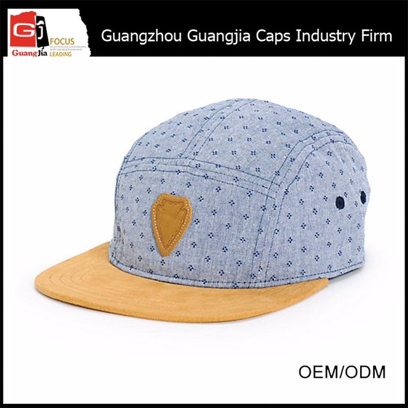 Finden Sie Hohe Qualität 5 Hut Nähmuster Hysteresenhüte Hersteller ...