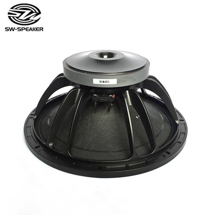 Pro 10 Inch Bass Subwoofer Woofer Speaker In China 10fw10 - Buy 10 Inch  Subwoofer Speaker In China,10inch Bass Speaker,Pro 10 Inch Woofer Speaker