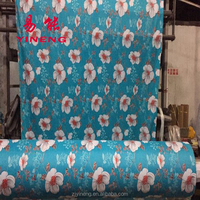 t r 65 35 rayon polyester printing fabric glue