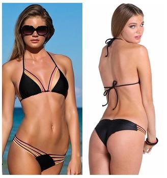 641f19dbe3837 Beachwear Swimwear Xx Sex China Bikini Girl Photos Polyester