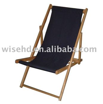 Super W C F1220 Solid Wood Beach Chair Sling Buy Beach Chair Sling Beach Chairs Wooden Beach Chair Product On Alibaba Com Ocoug Best Dining Table And Chair Ideas Images Ocougorg