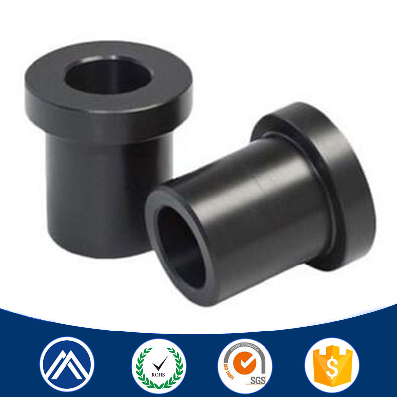 High precision cnc turning machine, steel alloys , aluminum part manufacturers