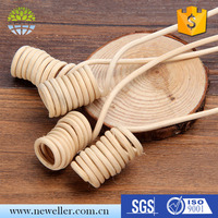 New items environmental cheap new rattan ball for gift