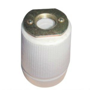 MR16 GU10 GZ10 E27 E50 Ceramic lampholder