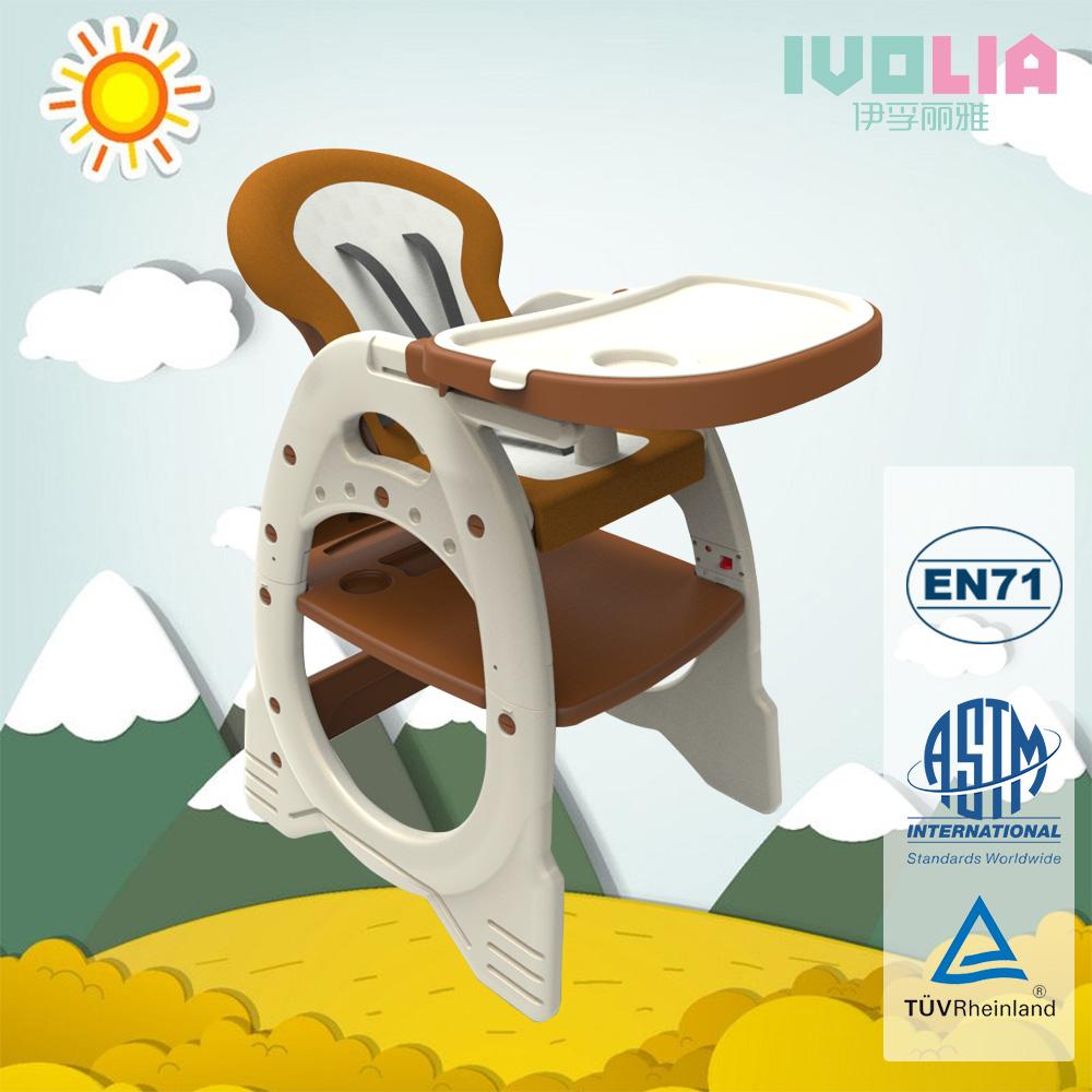 Venta al por mayor fabricantes de muebles para bebes-Compre online ...