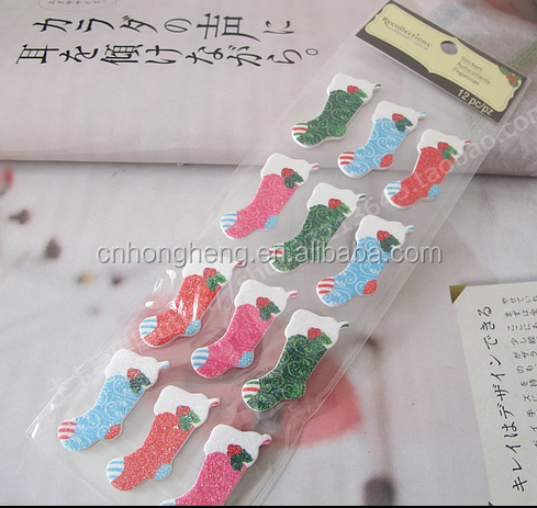 Custom Glitter Face Stickers Buy Glitter Body Tattoos Stickers - Custom glitter stickers