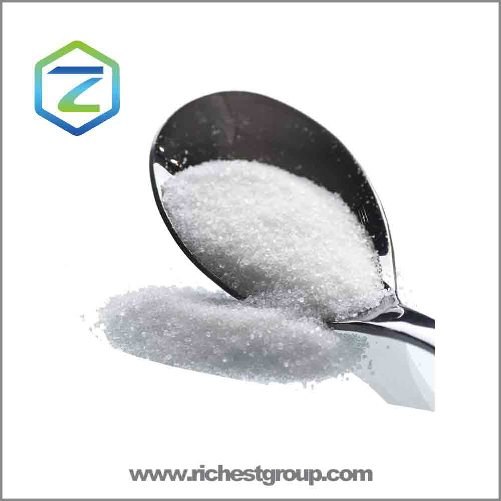 Factory price high quality 2,6-Di-tert-butylphenol (2,6-DTBP)