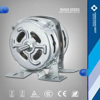 lg electric washing machine