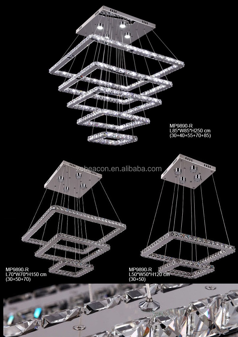 2015 hot new products China supplier wholesale price fast delivery 9 lights design solutions international inc lighting MP8399-9