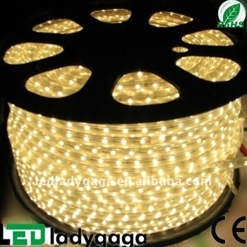 2011 hotest 3528/5050 led diode light 220v