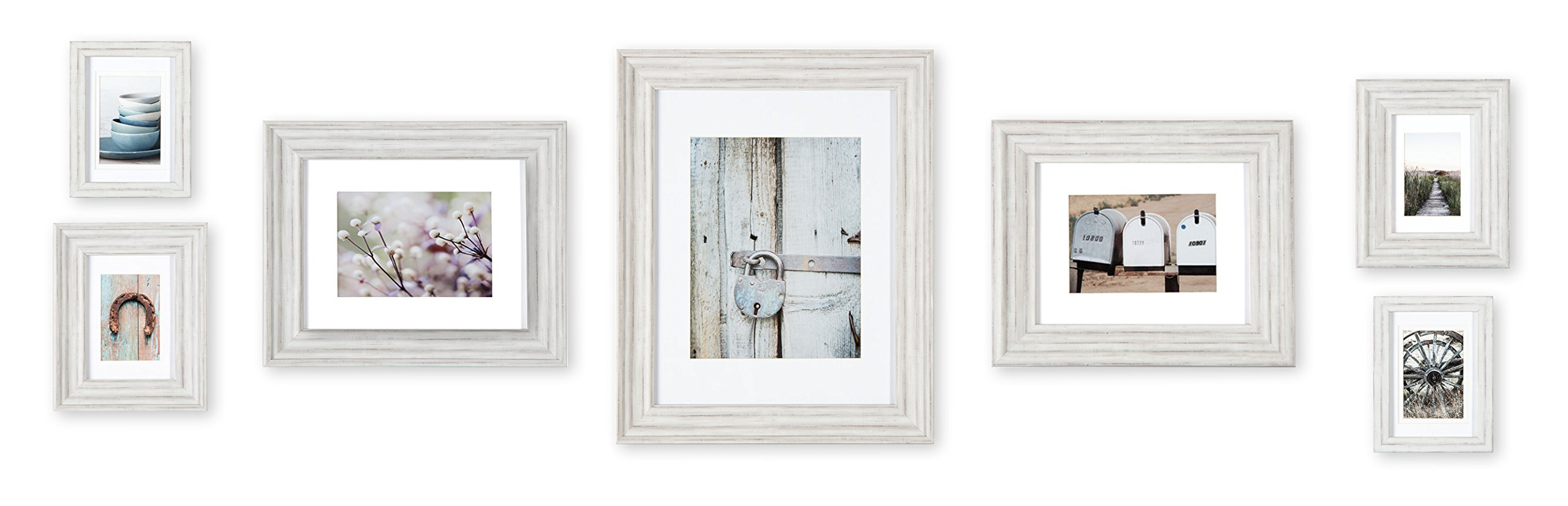 Cheap Hanging Photo Frames Wall Art, find Hanging Photo Frames Wall ...