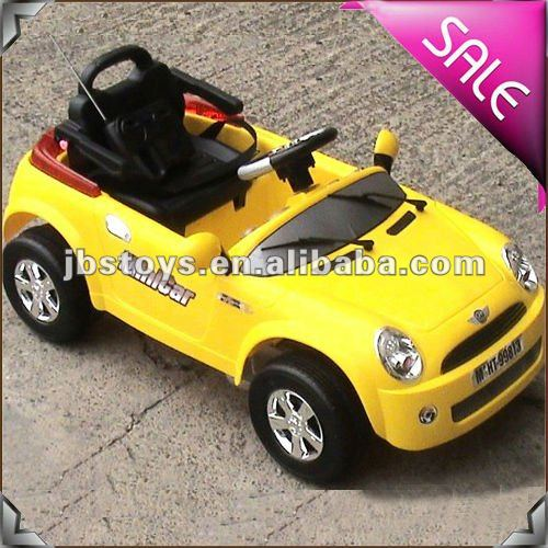 kids drivable kids on ride toy cars kids drivable kids on ride toy cars suppliers and manufacturers at alibabacom