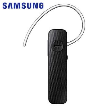 Samsung Essential Eo Mg920 Black Audifono Bluetooth Headset Buy Bluetooth Headset Samsung Audifono Bluetooth Samsung Bluetooth 4 0 Headset Product On Alibaba Com