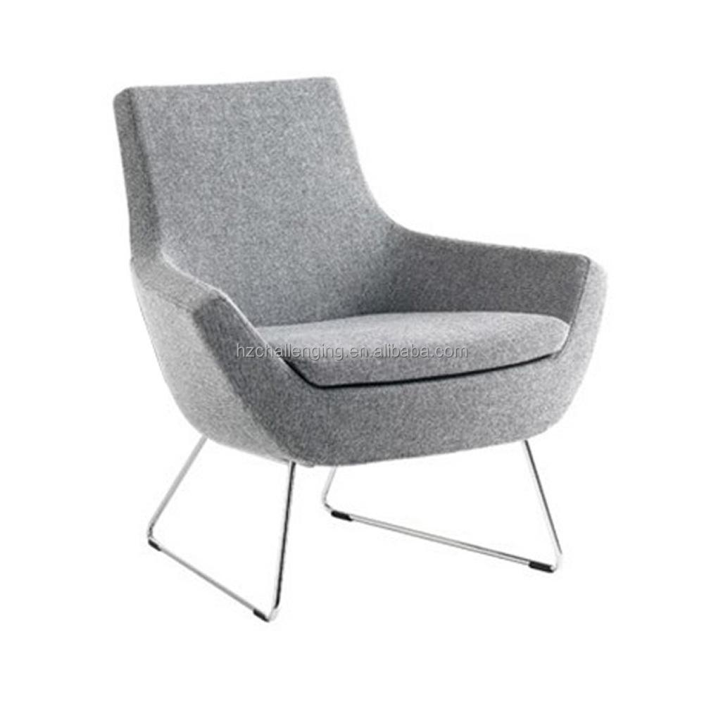 For Sale Folding Foam Chair Folding Foam Chair Wholesale Wholesale Seller