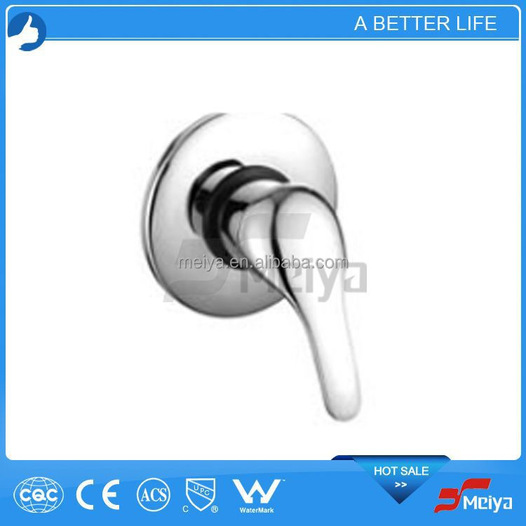 China Made Concealed Thermostatic Shower Valve