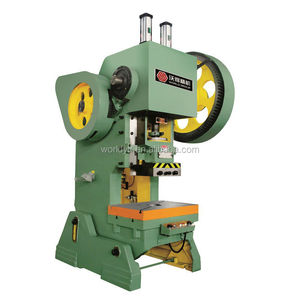 J23 Open Back Inclinable Press J23 Open Back Inclinable Press