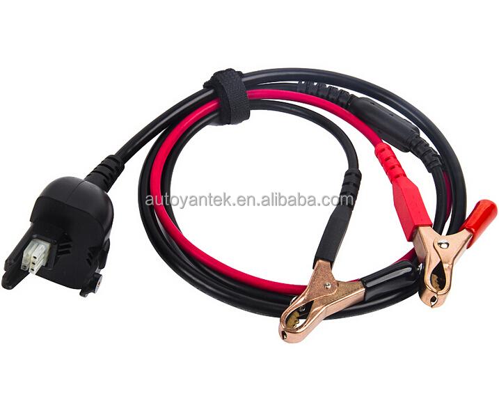 automotive cable manufacturer MICTORNICS battery testers clip automotive cable manufacturer mictornics battery testers clip cable