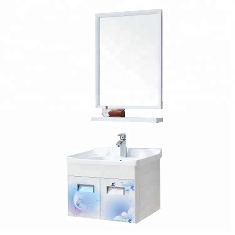 Venta al por mayor cuartos de baño minimalistas-Compre ...