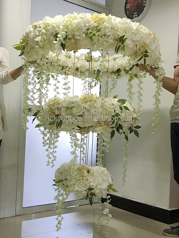 Alibaba manufacturer directory suppliers manufacturers for Decor international wholesale