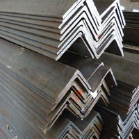 Galvanized Steel Iron Profile Angle