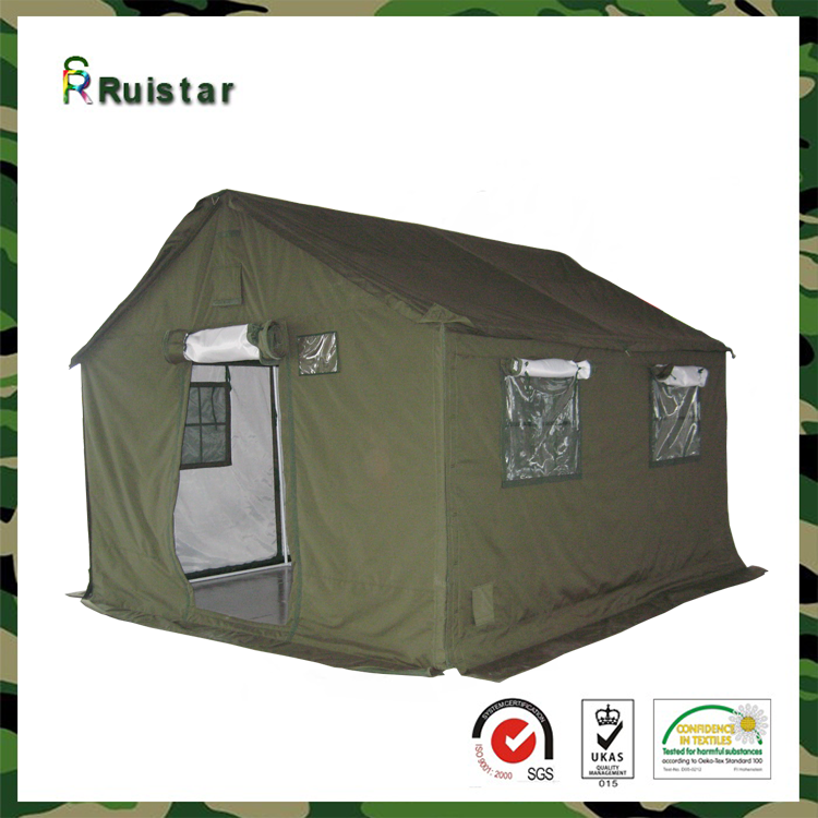 Cheap cotton army tents for c&ing & Cheap Cotton Army Tents For Camping - Buy Cheap Camping Tents ...