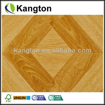 Flooring Laminate Cheap Parquet Flooring Buy Laminate Flooring