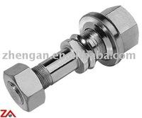 clip bolt