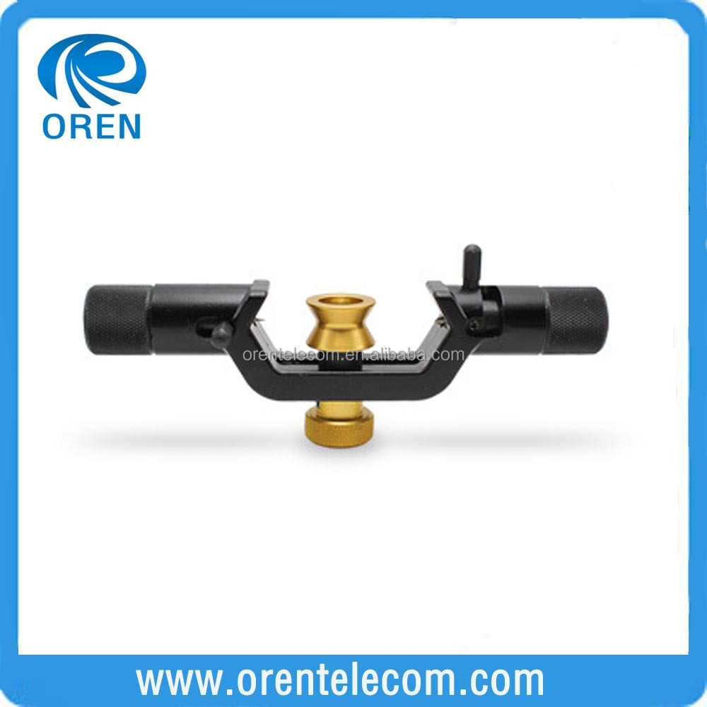 Longitudinal, Horizontal and Spiral Cable Sheath Cutter