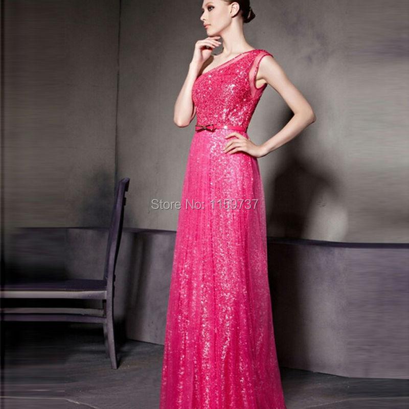 Soiree Ebay Femme Pas Robe robe Ebay De be Cher dBCeWrQxo