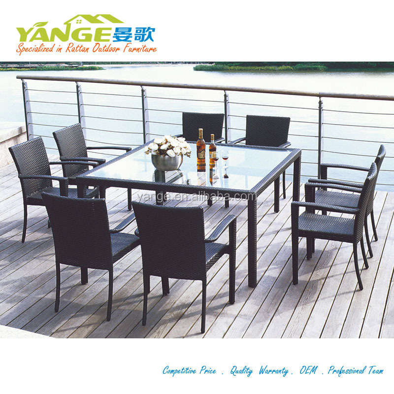 White Rattan Outdoor Furniture, White Rattan Outdoor Furniture Suppliers  And Manufacturers At Alibaba.com