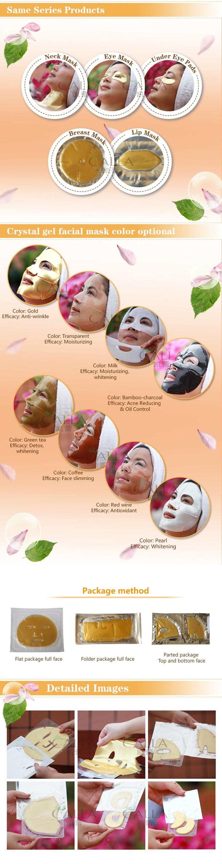 Promo Masker Mata Gold Termurah 2018 Hair Clipper Nova Nhc 5201 Sj0048 Hotsale Terbaik Kristal Kolagen Emas Powder Untuk Bengkak Dengan Msds Sertifikat Fda