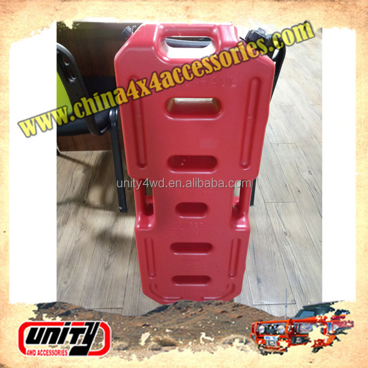 4x4 Off-road Vehicles gary cans capacity 5L 10L 15L 20L 30L plastic safety petrol gary can