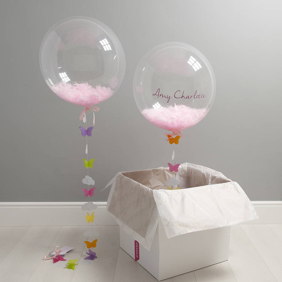 Transparent Latex Balloons Transparent Latex Balloons Suppliers