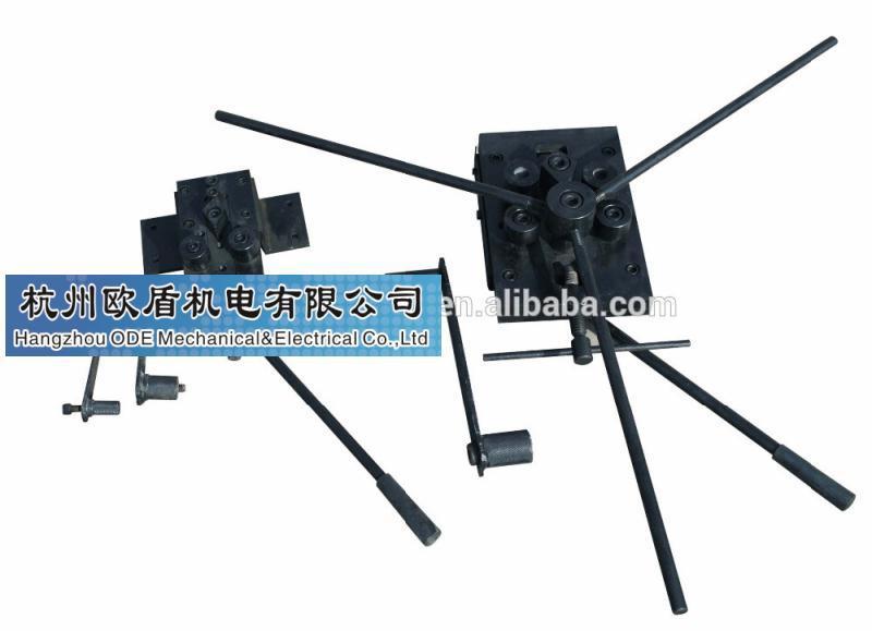 Hand Tools Metal Craft Machine Bend And Twist Buy