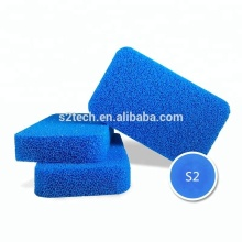 2018 The New Heavy Duty Silicone Scrubber Sponges