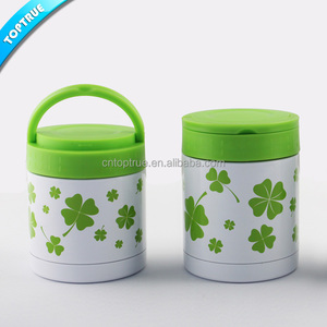 Thermos Coolkidz Steel Food Jar / Food Flask / Food Thermos / Soup Mug 220ml / 300ml / 500 ml