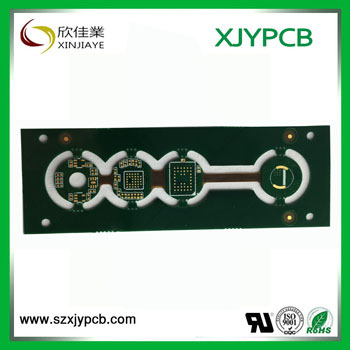 12v fuel dispenser pcb board and displays