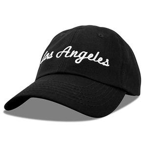 b5c7d9dbea1a58 Baseball Caps In Los Angeles, Baseball Caps In Los Angeles Suppliers and  Manufacturers at Alibaba.com