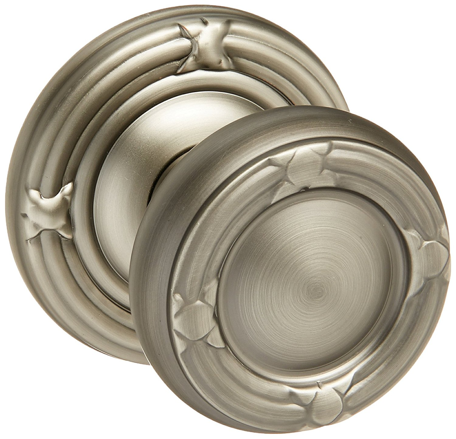 Get Quotations · Ribbon And Reed Door Set With Round Brass Knobs Double  Dummy In Antique Pewter. Old - Cheap Pewter Door Knobs, Find Pewter Door Knobs Deals On Line At