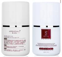 Private Label Chamomile Skin Whitening Body Lotion - Buy Skin ...