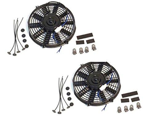 Maximizer Throttle Body Spacer Fits 07-11 DODGE DAKOTA V6 3.7L Ram 1500 3.7 L