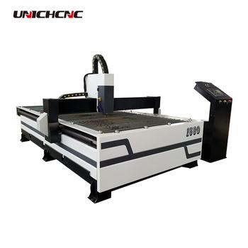 Hobby cnc plasma cutter homemade plasma cutting table